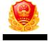 淮北门户网